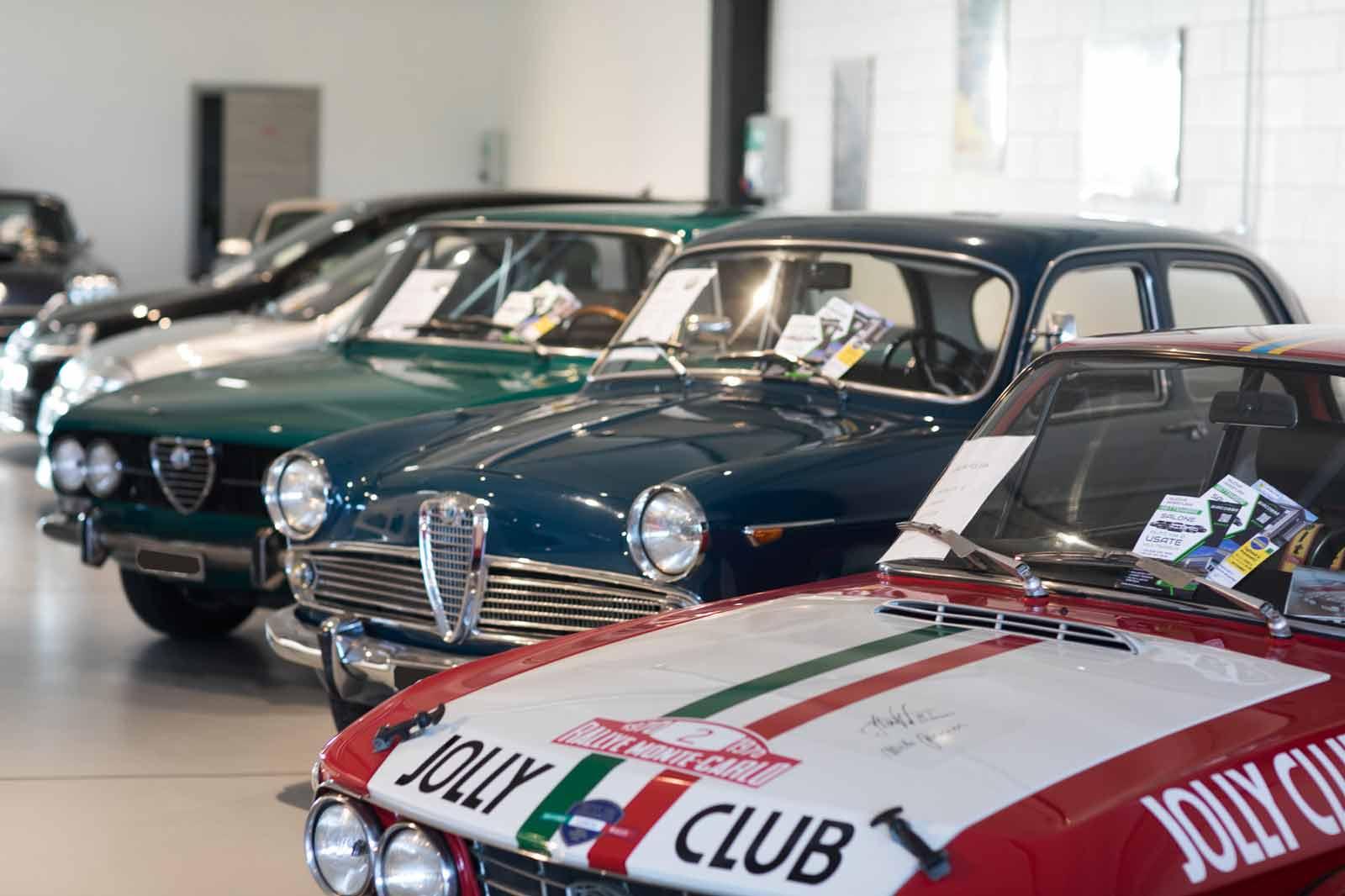 Salone-Auto-Multimarca-Giacobbe-Automobili-Inaugurazione-Desenzano-Lonato-Garda (11)
